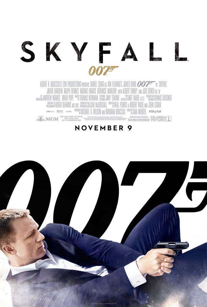 Skyfall.2012.COMPLETE.UHD.BLURAY-COASTER