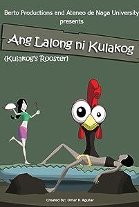 Can watch dvd movie my computer Ang lalong ni Kulakog Philippines [UltraHD]