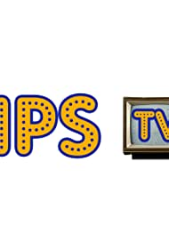 VIPS TV: Reportages (2011)