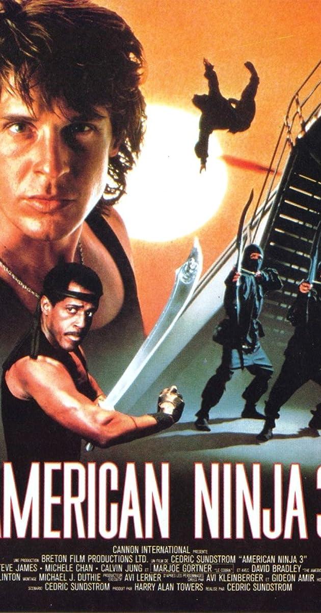 american ninja warrior torrent