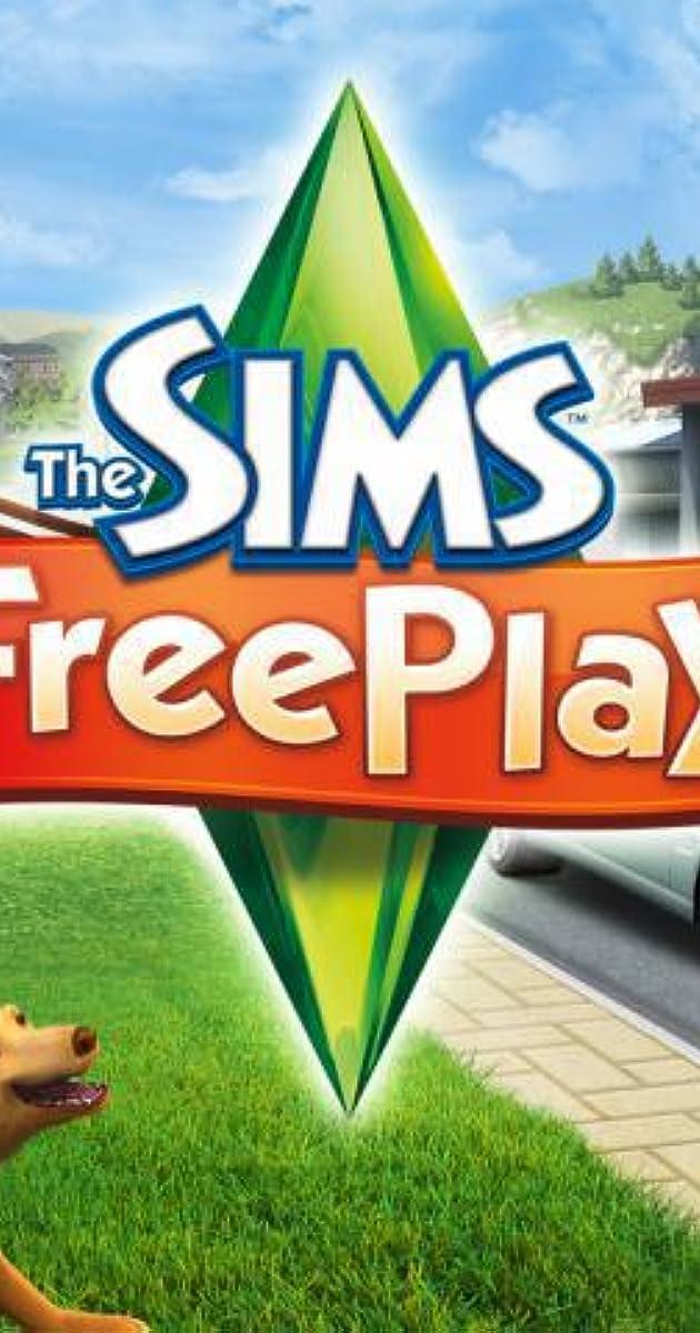 Wie man von besten Freunden zu Dating-Sims Freeplay gehen Was ist das Gesetz über die Dating-Zeitalter in der Karibik