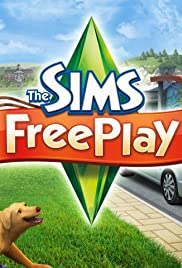 The Sims FreePlay (Video Game 2012) - IMDb