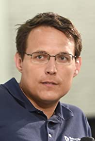 Primary photo for Steve Kornacki