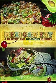 Mexican Fat