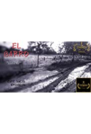 El Barro: The Mud