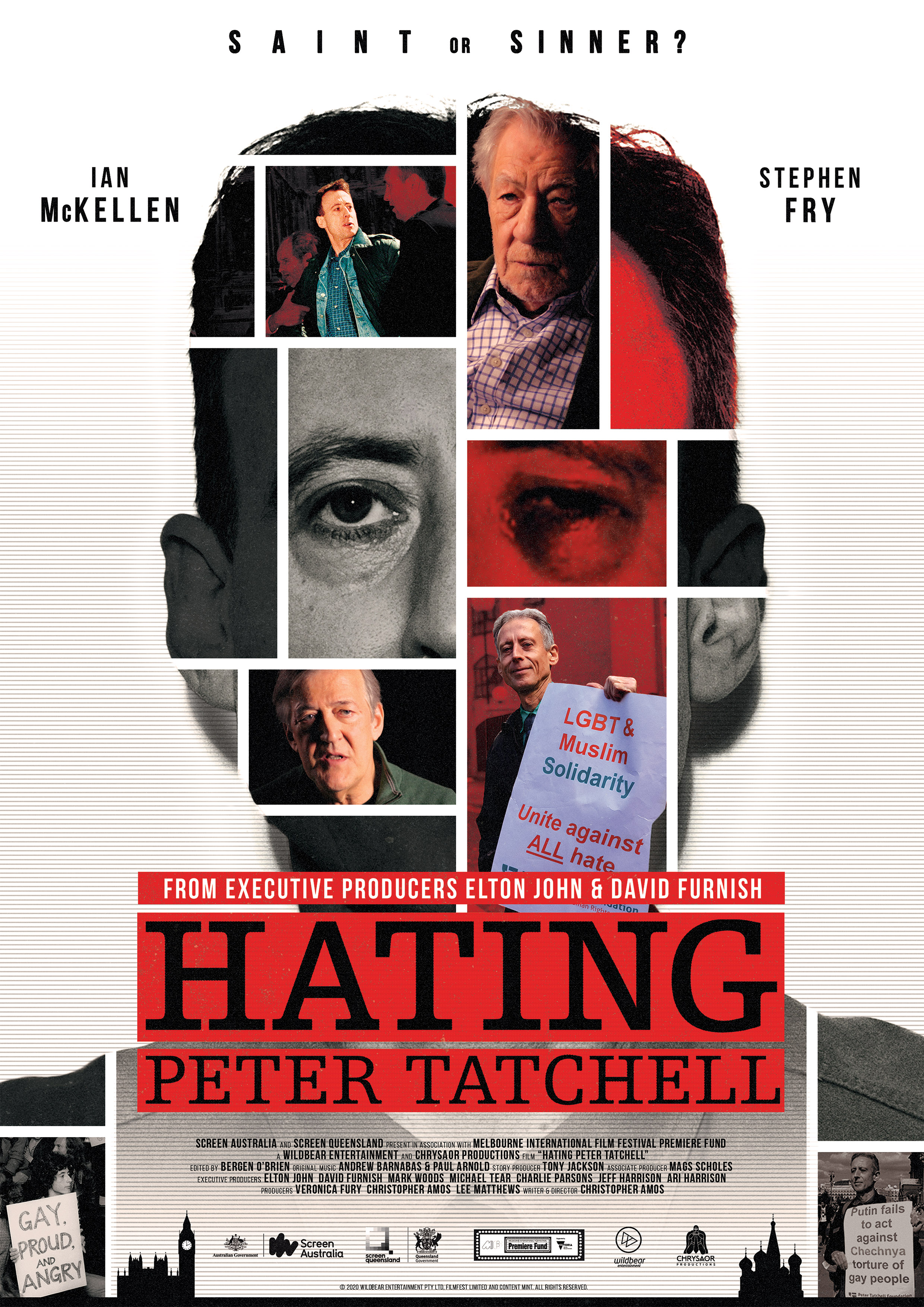 watch Hating Peter Tatchell on soap2day