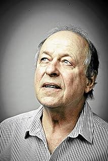 Wojciech Marczewski Picture