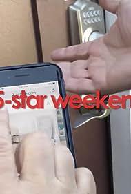 5-Star Weekend (2020)