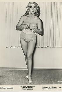 Juli Reding Picture
