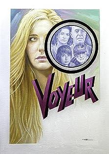 Voyeur (I) (2016)