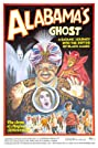 Alabama's Ghost (1973) Poster