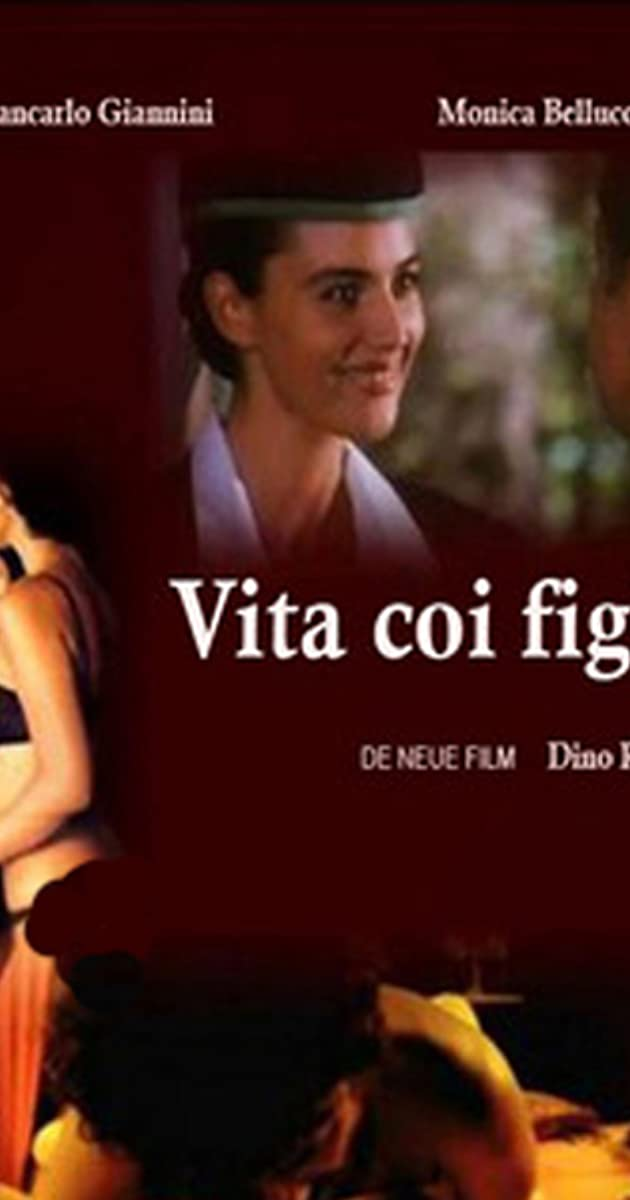 franck spadone full movie free download