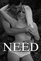 Need (2008) Poster