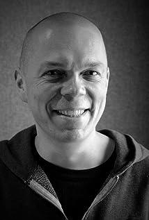 Tuomas Klaavo Picture