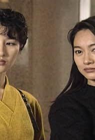 Dip huet ngai ching (1991)