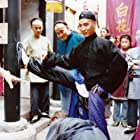 Kuo-Ming Sun