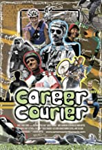 Career Courier: The Labor of Love