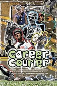 Action movie clips download Career Courier: The Labor of Love USA [h.264]