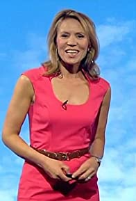 Primary photo for Dianne Oxberry