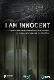 I Am Innocent Andrew Mccarthy Tv Episode 2017 Imdb