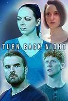Turn Back Night