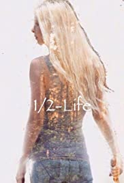 1/2-Life Poster