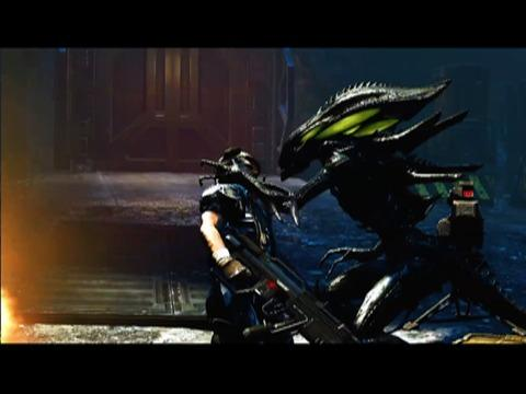 Aliens: Colonial Marines film completo in italiano download gratuito hd 1080p