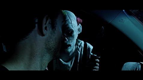 Halloween 2020 On Screen Deaths On Halloween (2020)   IMDb