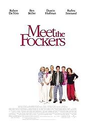 فيلم Meet the Fockers مترجم