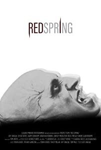 Red Spring hd mp4 download