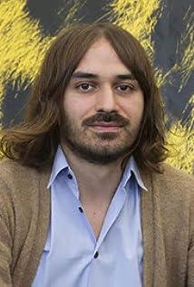 Matías Piñeiro Picture