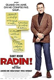 Dany Boon in Radin! (2016)