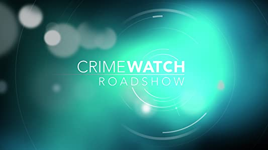 Best 1080p movie downloads Crimewatch Roadshow by none [4K]