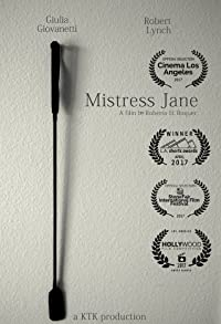 Primary photo for Mistress Jane