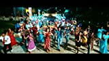Yennamo Yedho (2014) Trailer