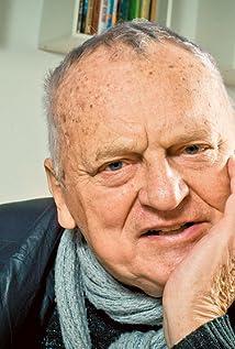 Jerzy Gruza Picture