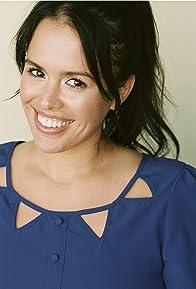Primary photo for Brenda Arteaga-Walsh