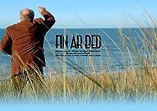 Fin Ar Bed (2017– )
