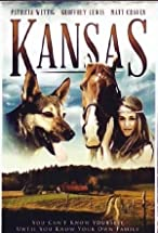 Primary image for Kansas