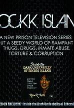 Rockk Island