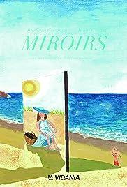 Miroirs Poster