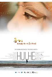 Hui He, un soprano dalla via della seta