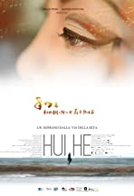 Hui He, the Soprano from the Silk Road
