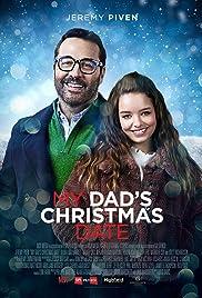 Рождественское свидание моего отца (2020)