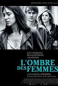 L'ombre des femmes (2015)