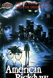 American Rickshaw (1989) American risciò 1080p