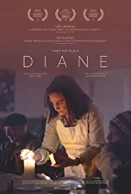 Mary Kay Place in Diane (2018)