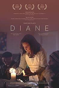Primary photo for Diane
