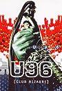 U96: Club Bizarre