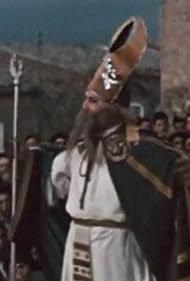 Pasqua in Sicilia (1955)